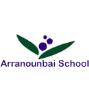 Arranounbai School logo